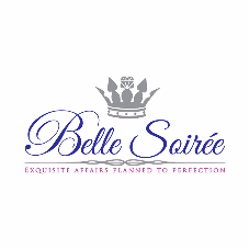 Event planning | Ketura R. Jerome | (908) 487-3288| www.bellesoiree.com