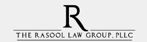 Entertainment Law | Nia E. Rasool, Esq. | (646) 837-0649 | www.rasoolgroup.com