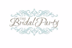 Event Planning | Rashana Anderson | (201) 463-3296 | www.thebridalparty.net