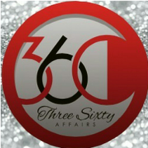 Event Planning | Saufia Gordon | (973) 991-8678 | threesixtyaffairs@gmail.com