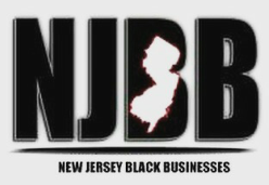 Business Development| Natasha Bray | (732) 788-NJBB | www.njblackbusinesses.com